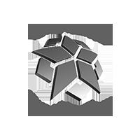 Logo Astra-Telecom