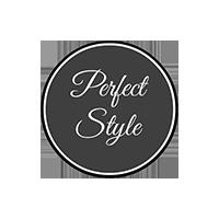 Logo Perfect Style