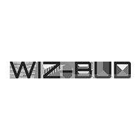 Logo Wiz-Bud
