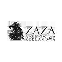 Logo Zaza