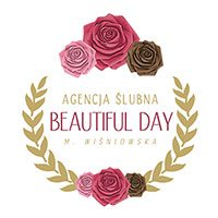Logo Beautiful Day