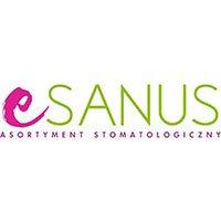 Logo Esanus
