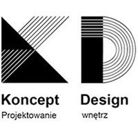 Logo Koncept Design